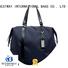Bestway durable nylon bag wildly for sport