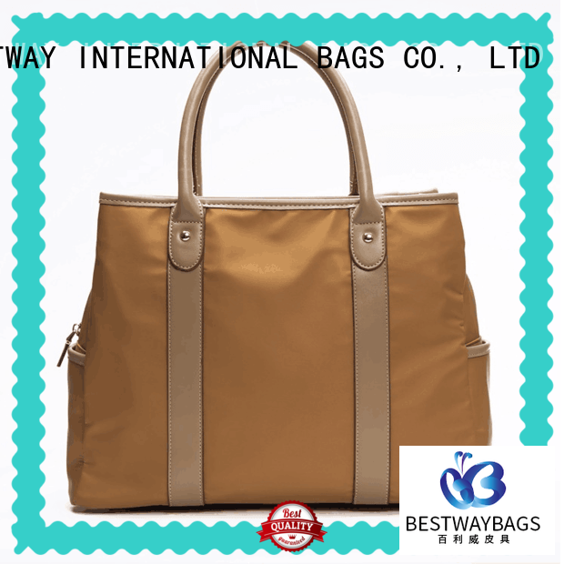 strength women's nylon tote bags purses on sale for swimming