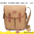 beautiful canvas handbags customized wholesale for holiday