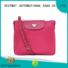 Bestway shop nylon shoulder bag personalized for sport