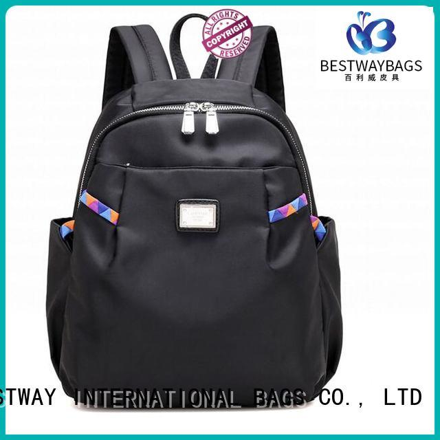 Bestway nylon nylon handbags wildly for sport