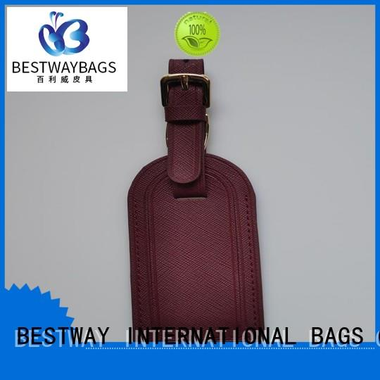 Bestway multi function accessories charm online for bag