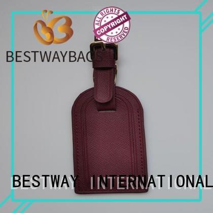 colorful leather purse charm handbag on sale for purse