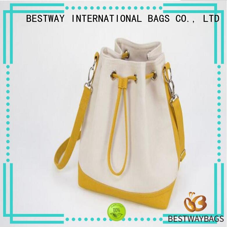 size canvas handbags personalized for relax Bestway