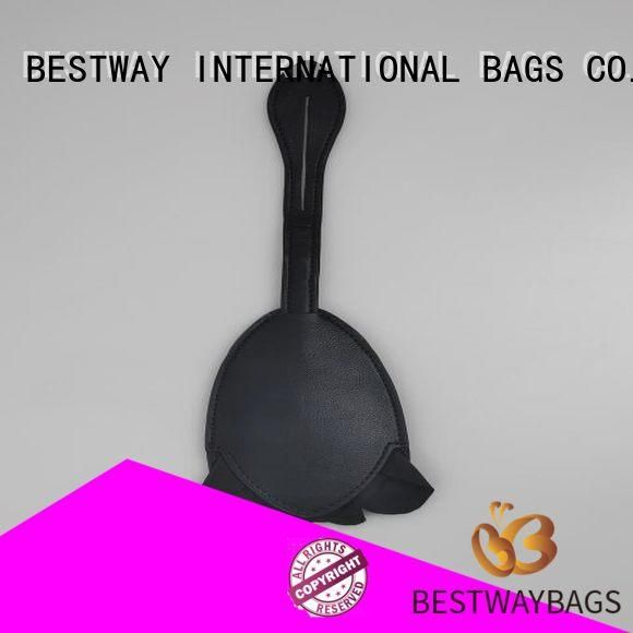 bag charms charm doe handbag Bestway